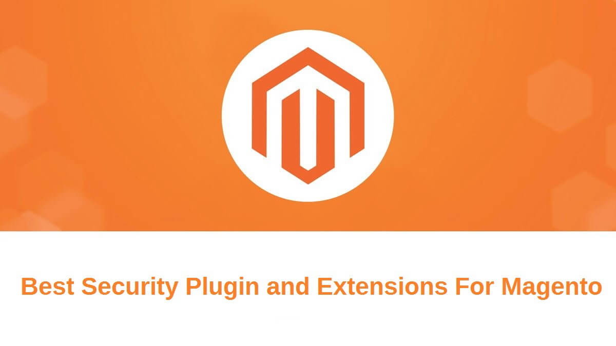 Magento 2.3.2, 2.2.9 e 2.1.18 Security Update