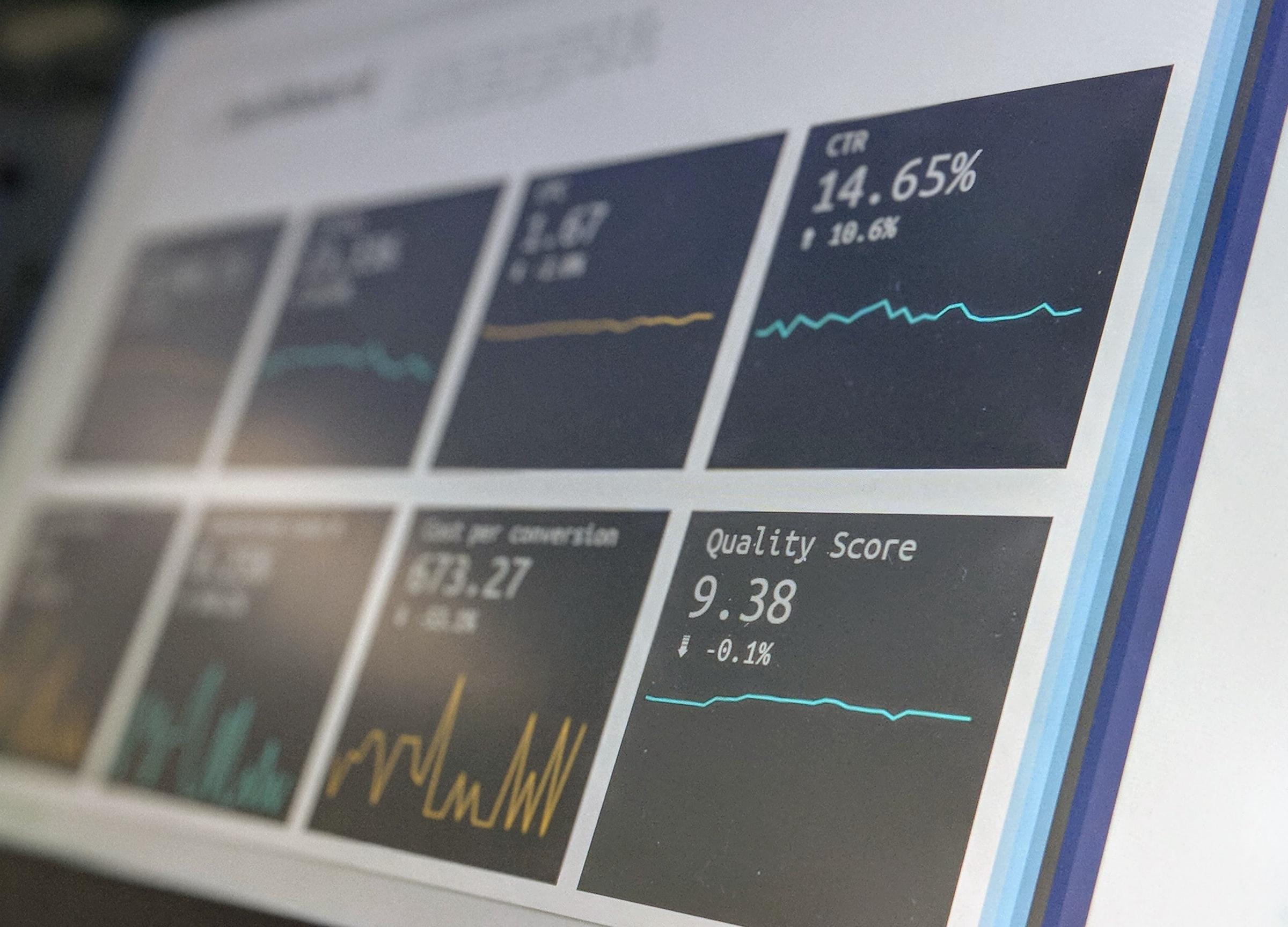 Database Auto Scaling + Amazon Aurora